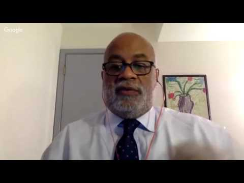 Brexit Implications for the Caribbean