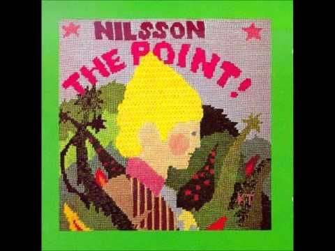 Harry Nilsson - Are You Sleeping