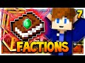 SOUL ENCHANT FROM GOD CRATE!?! | Minecraft COSMIC FACTIONS #7 (CosmicPvP - Spirit Planet)