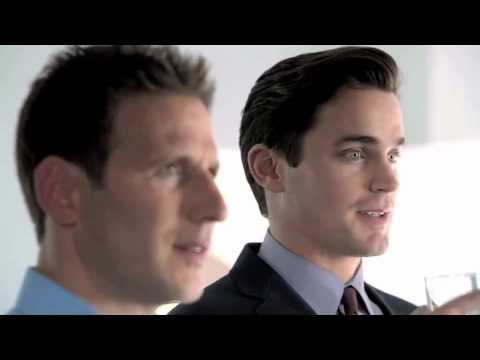 will White Collar Be Renewed For Season 6?