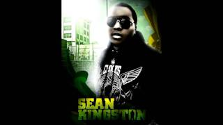 Watch Sean Kingston Guyana video
