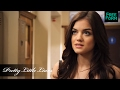 Pretty Little Liars | Season 1, Episode 2 Clip: The Jenna Thing   Aria Wants Out | Freeform