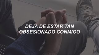 [ Ashley Tisdale ] - Love Me & Let Me Go // Traducción al español