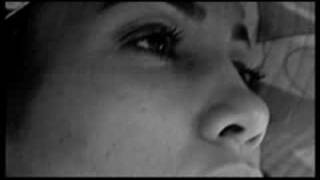 Watch Jennifer Lopez Como Ama Una Mujer video
