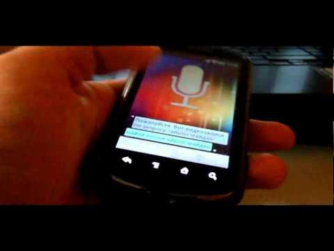 Скачать siri - Android