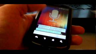 Ассистент на русском! (Siri) / для Android