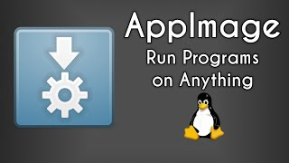 How to use AppImages and Integrate them into your system