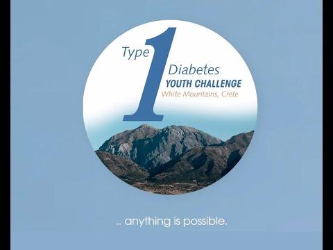 Sanofi - SWEET & WDT - Type 1 Diabetes Youth Challenge