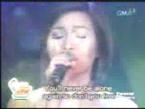 anytime you need a friend lyrics mariah carey. Kyla - Anytime you need a