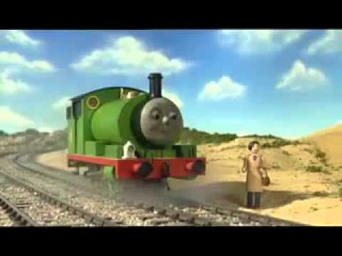 Thomas Percy And The Oil Painting
