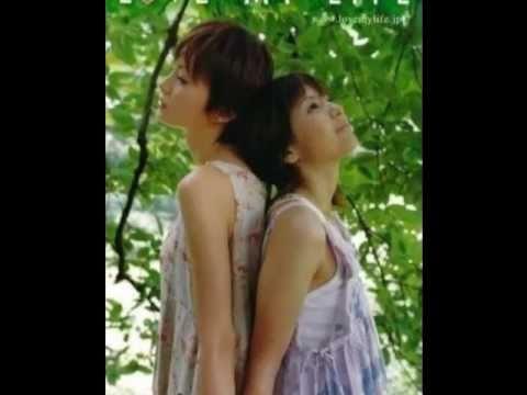 Japanese Lesbian video