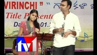 TV1_RAMACHARI ALMA 4th ANNIVERSARY_PART3