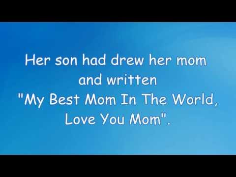 Mom And Son Greatest Story video
