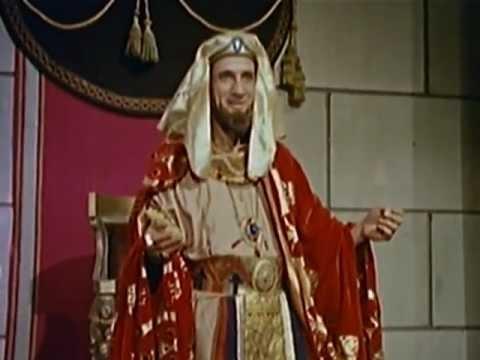 Joseph King of Egypt Joseph Ruler of Egypt