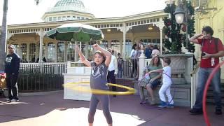 download lagu Disney 2012 171 gratis