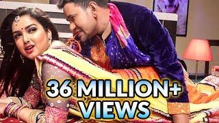 """2017 का सबसे हिट गाना Dinesh Lal """"Nirahua"""" Aamrapali खालS खालS SIPAHI Bhojpuri Songs"""