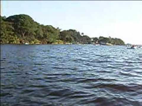 Video de bernardo do vasco comendo loira - 4 6
