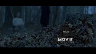 Mothman Prophecies   Trailer
