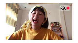 You're Beautiful | Trang Hý | #Stories