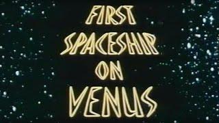 60's Sci-Fi Movies
