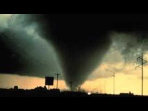 After Thoughts The Murphy Tornado