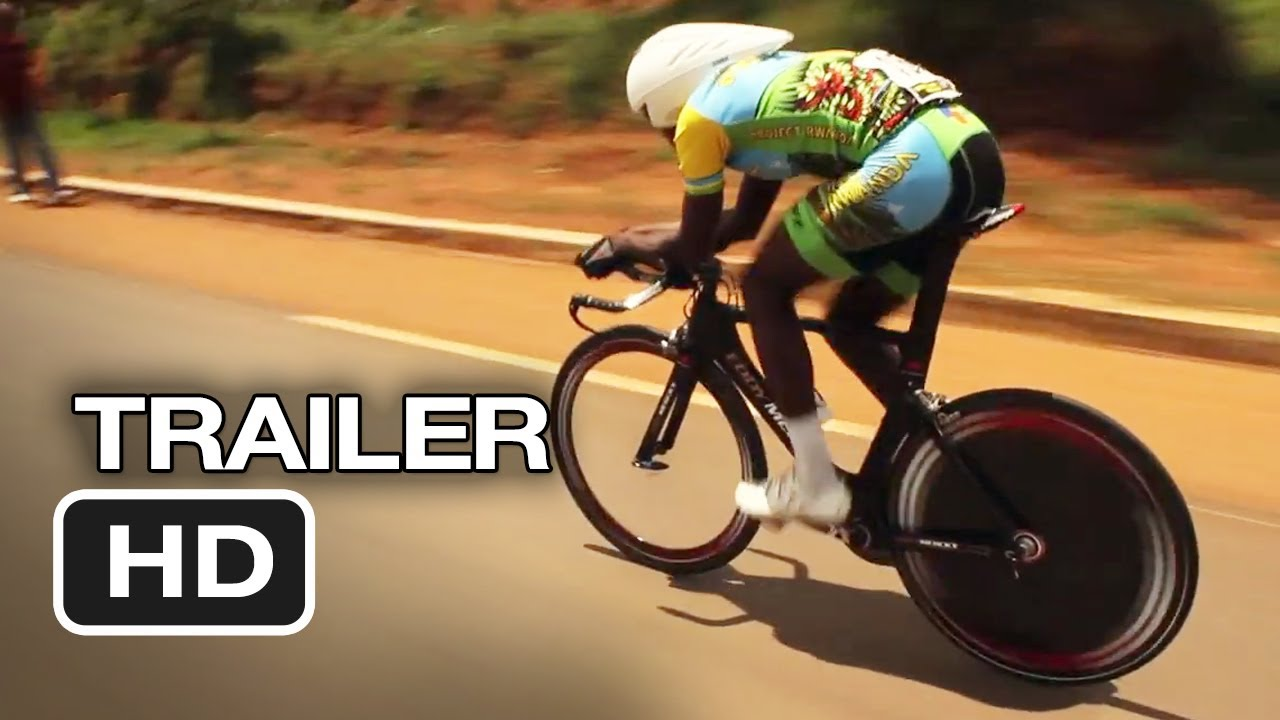 rising from ashes official trailer 1 2012 rwanda