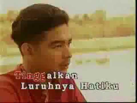 SONIA - LURUH CINTAKU ( Karaoke)