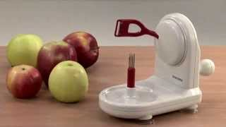 Tescoma Handy Apple Peeler