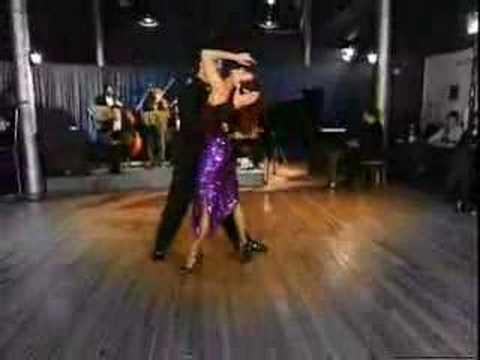 Musica Argentina Tango Tango Argentina