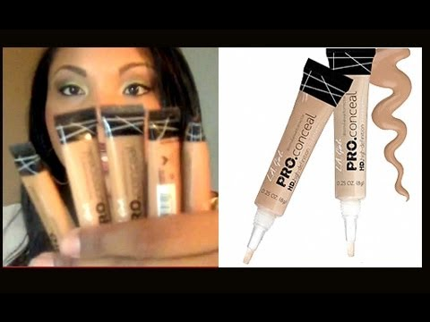 Awesome $2.50 Concealer!!!