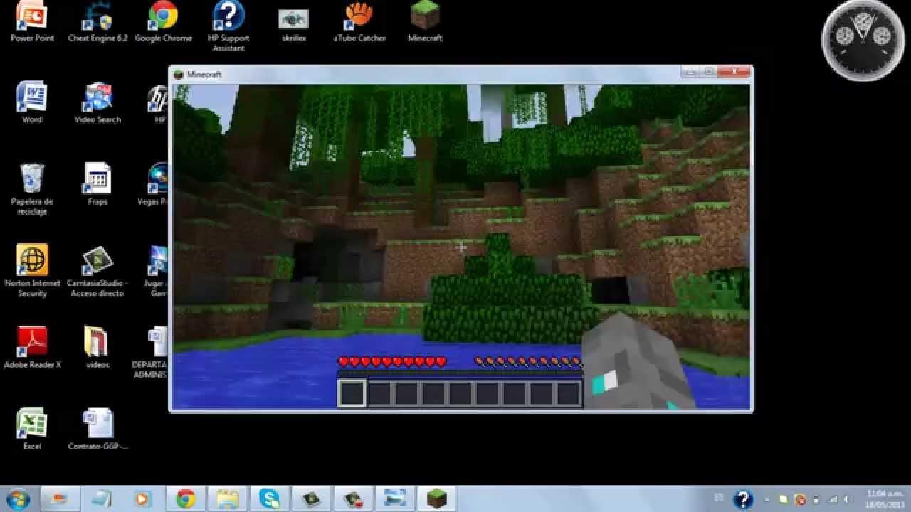 Como Crear Skins Para Minecraft Premium Como Crear Skin Para - Como crear skin para minecraft 1 8 no premium