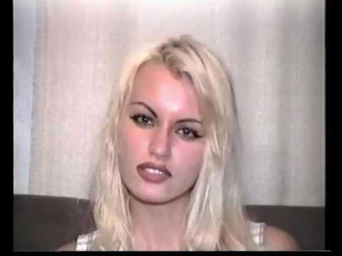 Anita blonde nude pic 592