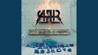 Download Lagu Gives You Hell Gratis STAFABAND