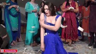 BADAN PIGHAL JAYEGA - GHAZAL @ WEDDING DANCE PARTY MUJRA 2016