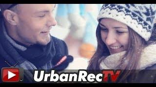 South Blunt System - Miłość [Official Video]
