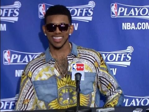 Nick Young funny moments