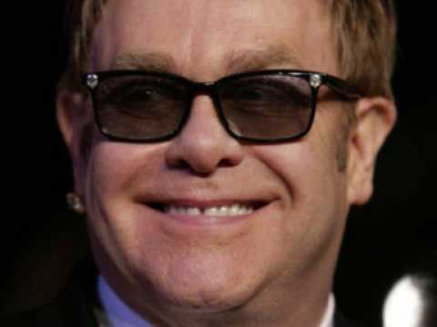 ELTON JOHN- Friends Never Say Goodbye (Expanded) Rare