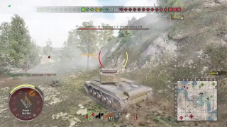 WORLD of Tanks PS4 Взаимная Подписка !!!