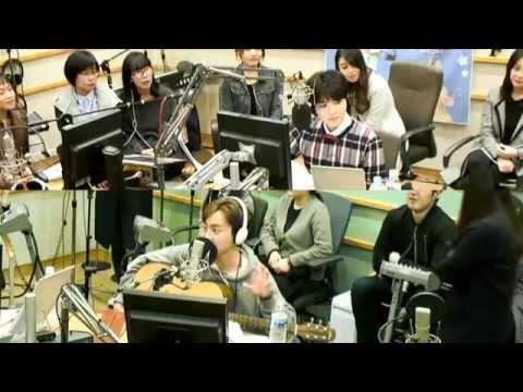 141015.슈키라.로이킴.02.앨범소개부분