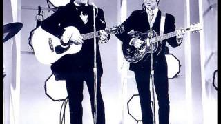 Watch Johnny Cash Gentle On My Mind (feat. Glen Campbell) video