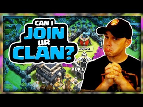 New Town Hall 9 Series! Best TH 9 DE Farming Strategy| Clash of Clans