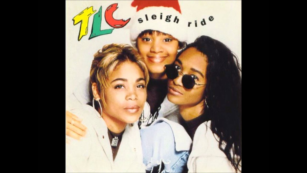 Tlc sleigh ride youtube for Best 90s house tracks