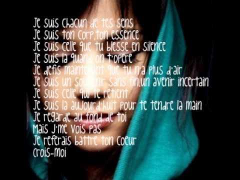 Jena Lee - Je Suis