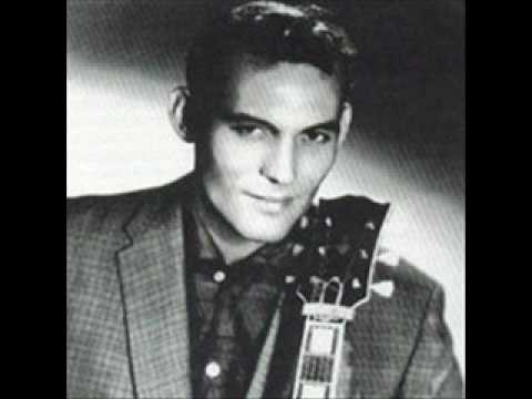 Carl Perkins - Let That Jukebox Keep On Playin