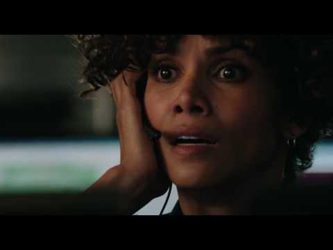 Chamada de Emergência 2013   Filme Completo. Dublado  