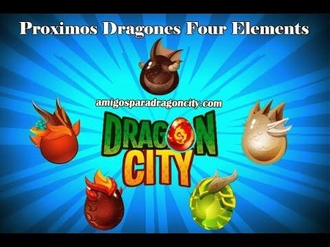 Dragon City HACK DE GEMAS ORO COMIDA EXP ISLAS DRAGONES PVP PROBLEMAS COSAS EN EL AIRE