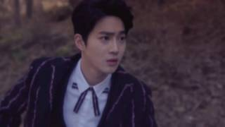 Download EXO - For Life ft. Twice Tzuyu (Fan Made Music Video) 3Gp Mp4