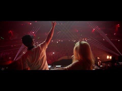 Re-Style & Korsakoff - Leap Of Faith (Official Videoclip)