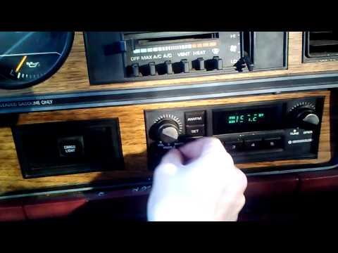 1987 Dodge Ram 150 NEW TRUCK!!
