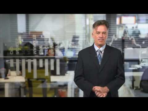 UFXMarkets Daily Forex Currency Trading News 1-May-2013